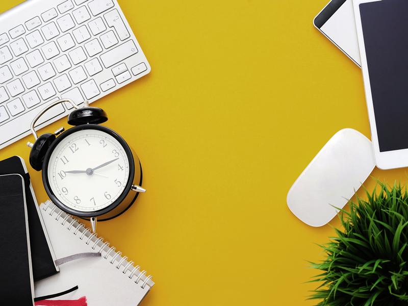 TST determina o pagamento de horas extras a gerente do Itaú