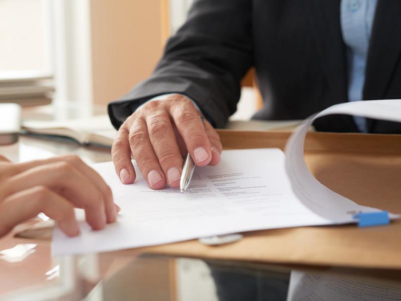 Pedido anterior à aposentadoria por invalidez não afasta direito de bancário de ajuizar nova ação