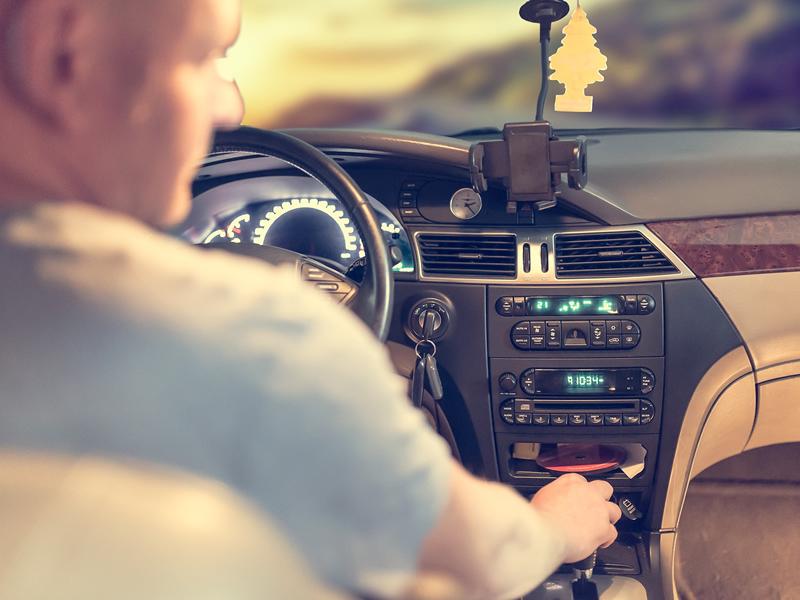 Mantido o reconhecimento de vínculo de emprego entre motorista e a Uber