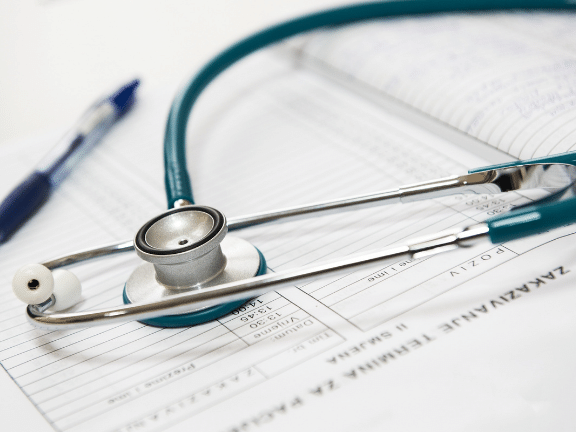 INSS não pode suspender auxílio-doença sem nova avaliação médica
