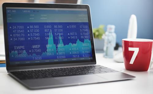 Brisanet capta R$1,25 bilhão com IPO