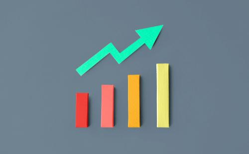 Como a Prosper Capital acelera o crescimento de provedores de internet com Otimização Tributária e M&A?