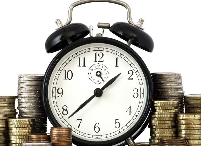 Justiça invalida registros de ponto e determina o pagamento de horas extras a empregado da Serede