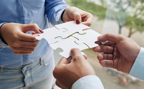 MhnetTelecomconcluicomprademais3 provedores como estratégia de crescimento